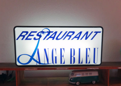 LK-Ange-bleu
